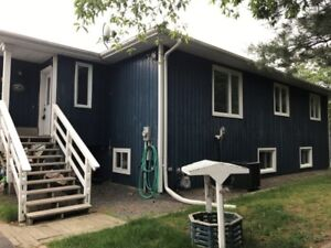 HOUSE FOR SALE - 5088 CAPREOL ROAD
