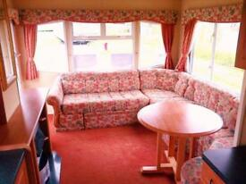 Cheap Caravan Hastings - Beauport Holiday Park, TN37 7PP, 01424 853764