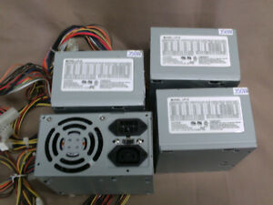 PC Power Supply 350W London Ontario image 1