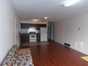 1 bdrm main-floor suite for rent! Asking only $1000!