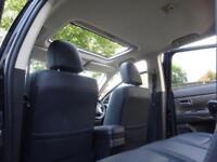 2015 Mitsubishi Outlander 2.0 GX4hs CVT 4x4 5dr (5 seats)