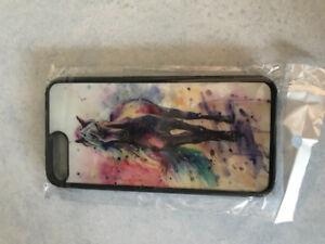 iPhone 7 Plus soft case