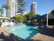 Bayview Bay Holiday Rental Apartment, Runaway Bay, Gold Coast Runaway Bay Gold Coast North Preview