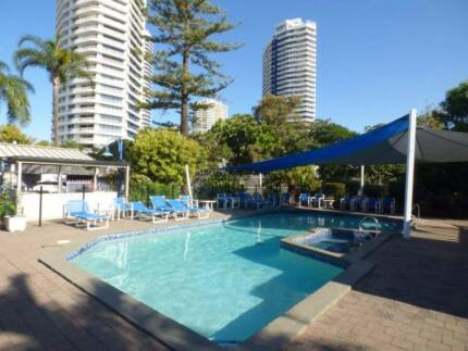 Bayview Bay Holiday Rental Apartment, Runaway Bay, Gold Coast