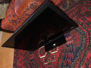 32 inch Panasonic TV