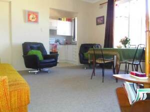 Quiet Top Level Apartment in Secluded Location Dover Heights Eastern Suburbs Preview