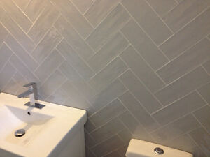 TILE Inc. For all things tile! London Ontario image 6