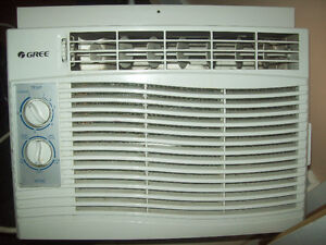Air climatisé Gree
