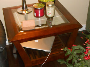 3 Beautiful Tables Oakville / Halton Region Toronto (GTA) image 2