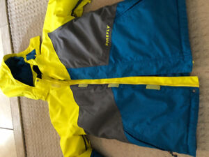 Youth XL Ski or Snowboarding Jacket and Pants $70
