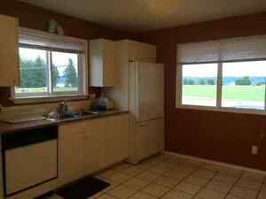House for rent Campbell River Comox Valley Area image 2