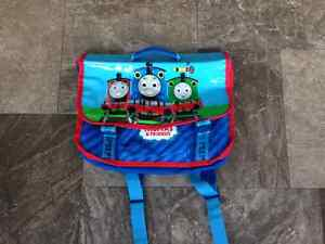 Thomas and Friends Backpack GUC