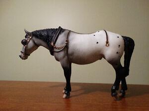 Breyer horses - various traditional size Strathcona County Edmonton Area image 7