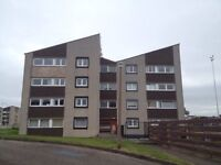 2 BED ROOM FLAT TO RENT AVAILABLE NOW
