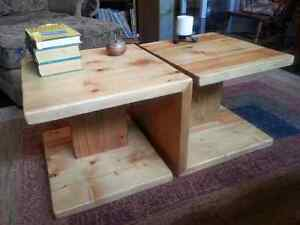 Coffee Table with a Difference! Peterborough Peterborough Area image 2