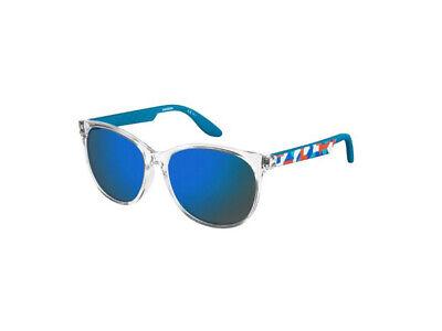 Carrera Occhiali da Sole CARRERA 5001  A2G/T7 Trasparente  outlet