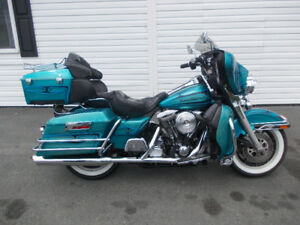 ♠1994 Harley Davidson ♠ Ultra Classic Loaded up $7995 buys it! ♠