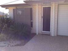 Lovely Modern 2 Bedroom Unit In HARRISTOWN Harristown Toowoomba City Preview