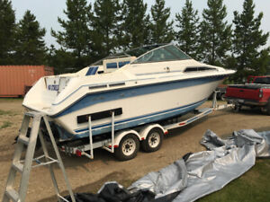 Sea Ray | ⛵ Boats & Watercrafts for Sale in Alberta