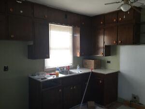 Kitchen cabinets Windsor Region Ontario image 2