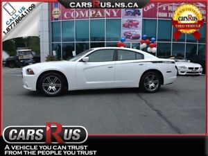 2013 Dodge Charger FINANCE AND GET FREE WINTER TIRES!