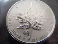Paying Over Silver Spot Price - bullion - silver coins -bars