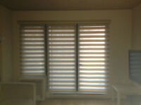 window coverings direct from manufacture