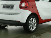 Smart Smart Fortwo Coupe +Cool Audio+LED Sensor Paket