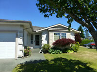 29-2055 Galerno Road Campbell River