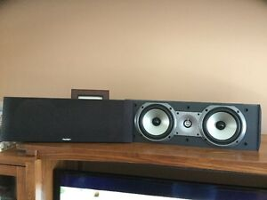 Surround sound system Cornwall Ontario image 3
