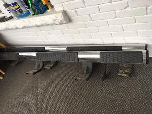 Running Boards