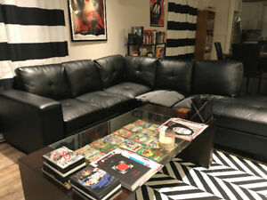 Sectional Couch - $75 OBO