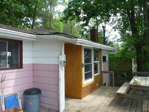Basscove Lake Ontario Greater Napanee Cute 2 bedroom Cottage