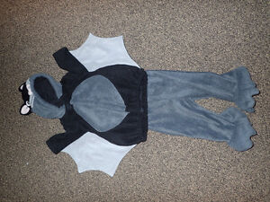 Children's costumes/dress up to size 6 Kitchener / Waterloo Kitchener Area image 2