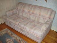 SOFA BED......SOFA BED.....CONVERTIBLE COUCH....COUCH BED