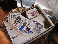 2000 hockey cards - 90's upper deck, ultimate set - Quick Sale