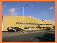 ( IP1 - Ipswich ) Serviced Offices to Let - £ 220