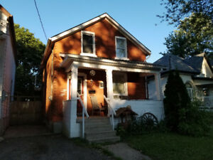 THREE BEDROOM STARTER OR INVESTMENT