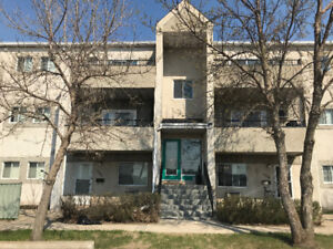 Beautiful 2 Bedroom Apartment for Sublet