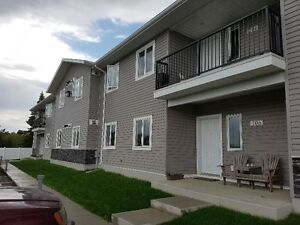 Is your family struggling to make ends meet? Moose Jaw Regina Area image 4