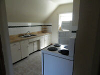 A Great Big Bachlor/1Bd+Complete Kitchen and Bathroom