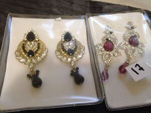 Jewellery for sale Cambridge Kitchener Area image 2