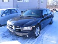2006 Dodge Charger RT Hemi