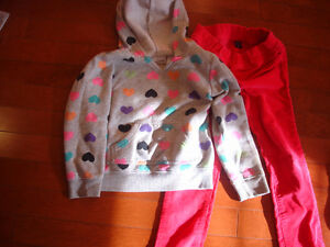 Girls lot size 3T London Ontario image 1