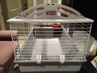 living world cage for sale
