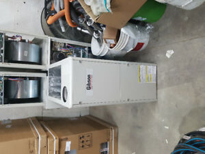 Used Gas Furnaces