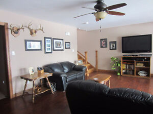 Home perfect for family or retired couple, Manitoulin Island London Ontario image 10
