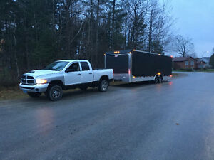 Sc towing & hauling services London Ontario image 6