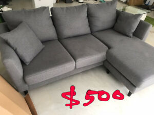 99% New Furniture for sale!!