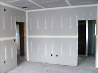 Nestman's Drywall & Painting - Free Estimates!